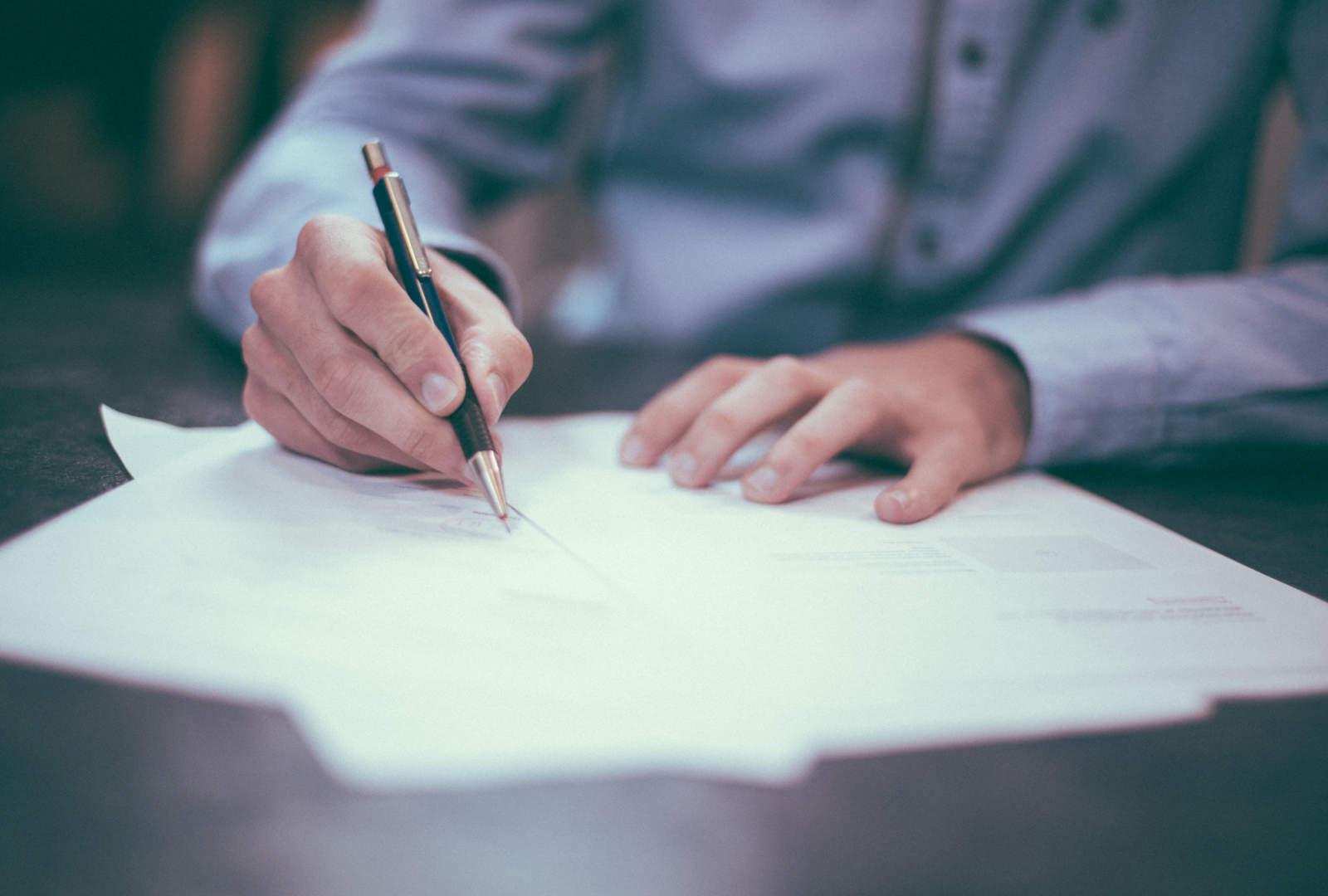 Naujas darbo kodeksas galimybės darbuotojui ir įpareigojimui verslui