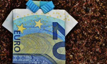 Kokia ES parama gali pasinaudoti beveik kiekviena SVV įmonė?