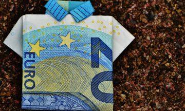 ES projektų rašymo mokymai: pasidaryk pats