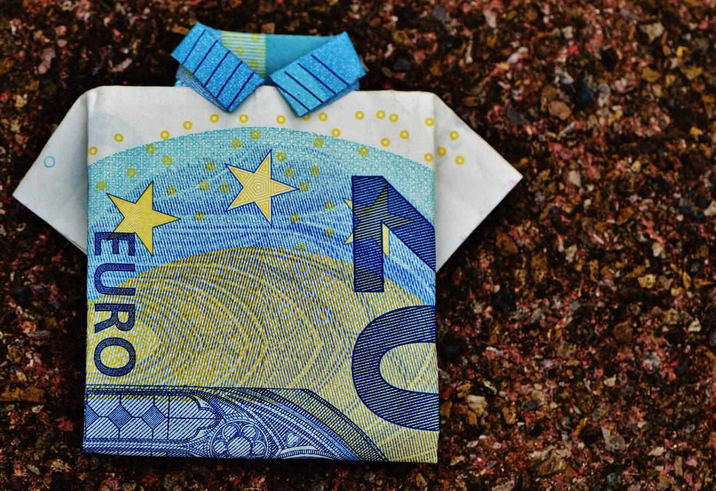 ES projektų rašymo mokymai - pasidaryk pats