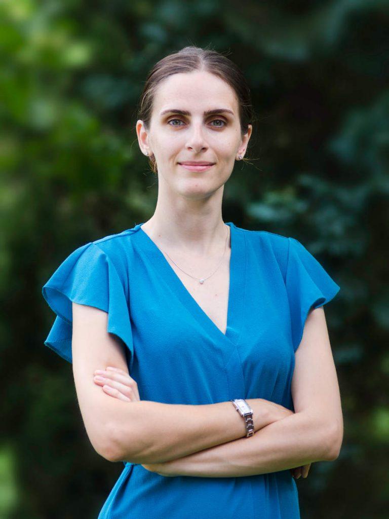 Ona Montrimienė