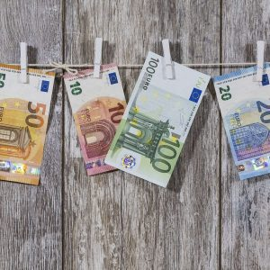 ES parama verslui - kompleksinis pasiūlymas dėl ES paramos verslui