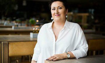 Kas Lietuvoje kuria socialinį verslą? Interviu su mūsų ekspertais