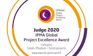 Tarptautinė Valdymo inovacijų agentūros sėkmė