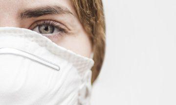 Kaip išgyventi pandemiją?