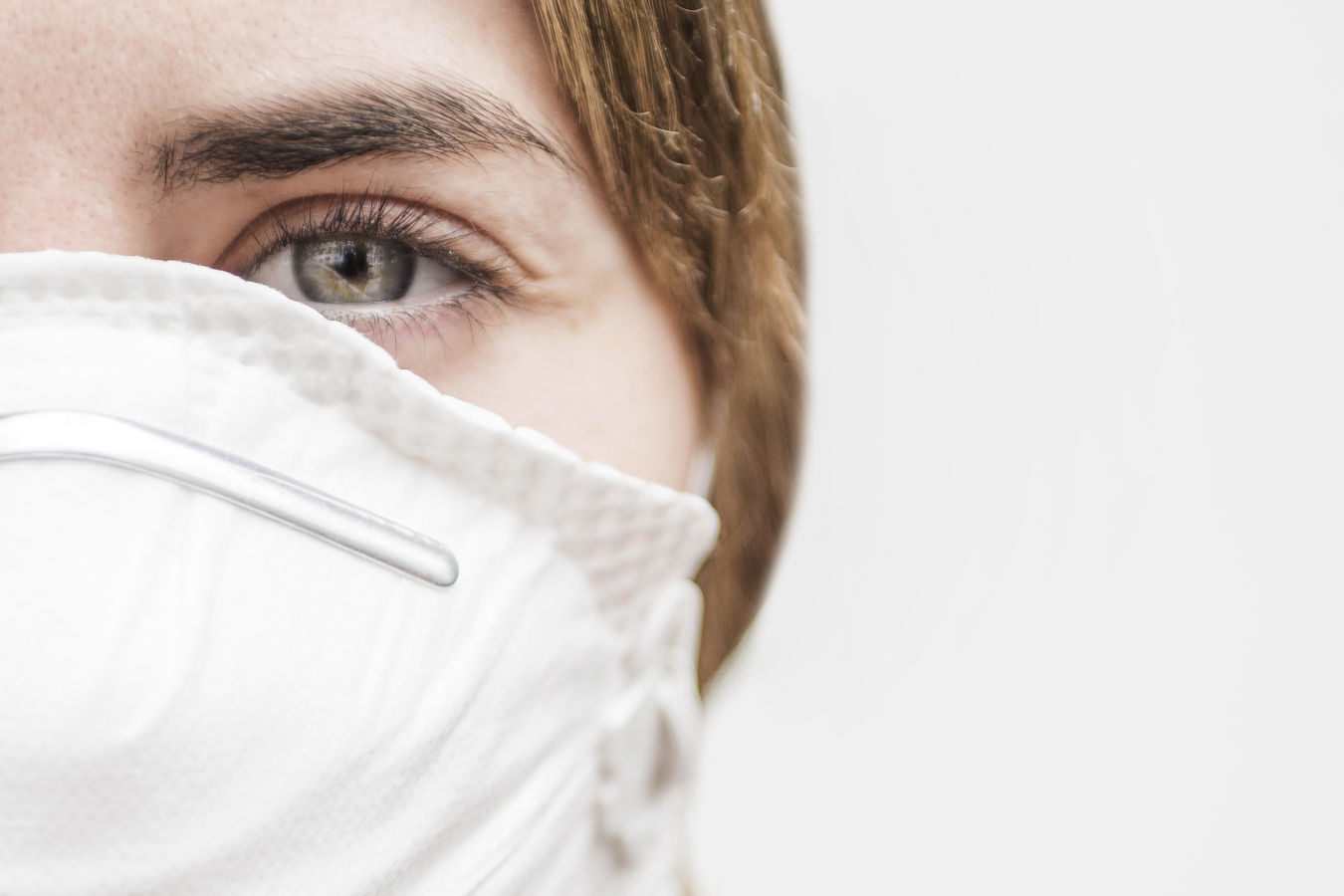 Kaip išgyventi pandemiją