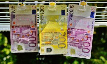 """Kokios investicijos Lietuvai numatytos naujame plane """"Naujos kartos Lietuva"""""""